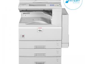 Máy Photocopy Ricoh Aficio MP 2000