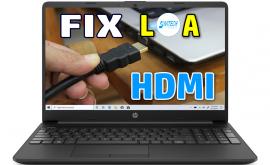 fix-sound-hdmi