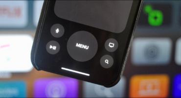 Cách sử dụng iPhone hoặc iPad của bạn làm Điều khiển từ xa cho Apple TV
